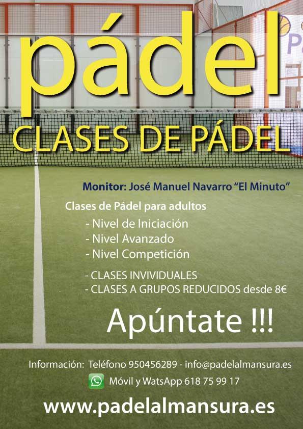clases-padel-padel-almansura-2013